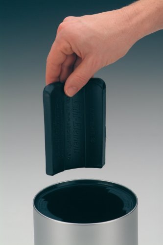 Alfi Aktiv-Flaschenkühler icePod, Edelstahl mattiert -
