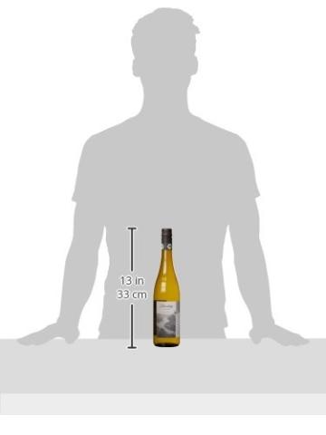 Bio mit Gesicht Riesling Qualitätswein Mosel  (6 x 0.75 l) -