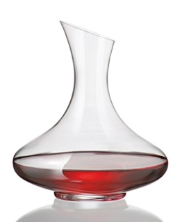 Bohemia Royal Wein Decanter XL 1,5 Liter Inhalt #802405 -