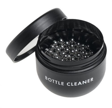 Bottle Cleaner -