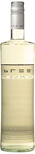Bree Riesling Qualitätswein  (6 x 0.75 l) -