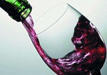 CASO WineMaster 180 Design Weinkühlschrank für bis zu 180 Flaschen (bis zu 310 mm Höhe), zwei Temperaturzonen 5-22°C -