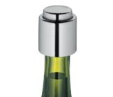 Cilio 300871 WeinfalschenverschluÃY -
