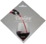Drop-Stop Tropfschutz -