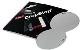 Eddingtons Drop Stop Tropffreie Ausgießer, 2 Stück -