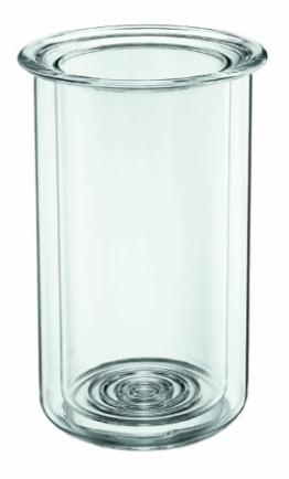 Guzzini 23690100 Weinkühler -