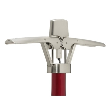 Le Creuset 59155023009128 Hebelkorkenzieher WL-300S metal -