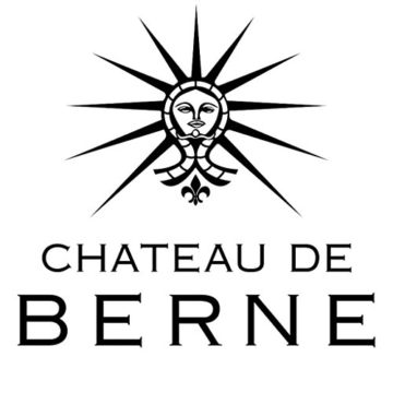 Ludovic de Beauséjour - emma Côtes de Provence AOP Roséwein trocken Wein Sommer Sommerwein 12,5% Vol. - 0,75l -