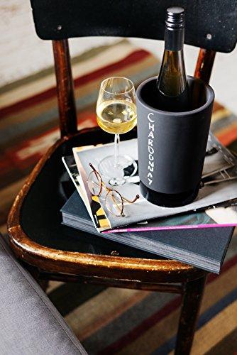 Magisso 70604 Selbst abkühlende Weinkühler -