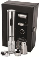 Oster FPSTBW8055-050-065 Wein-Set -