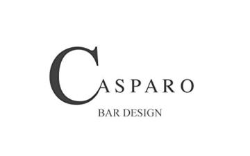 Professioneller Korkenzieher & Flaschenöffner | Sommelier & Laguiole Kellnermesser | Premium Weinöffner | edles Weinzubehör | Casparo Design -