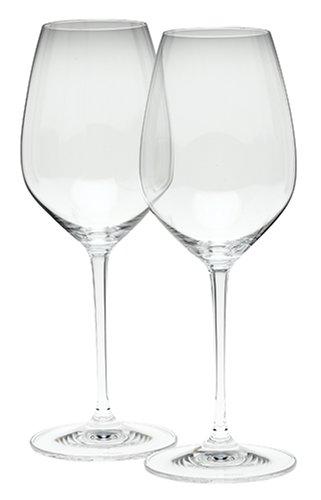 Riedel 4444/05 Vinum Extreme Sauvignon Blanc 2 Gläser -