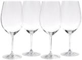 Riedel 7416/00 Vinum XL Cabernet Sauvignon 4 Rotweingläser 960 ml -