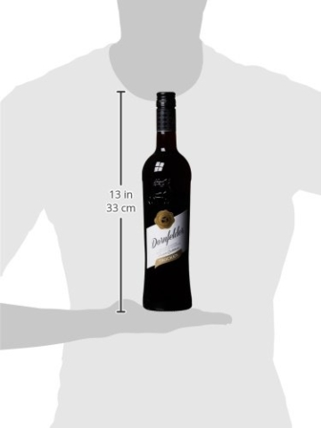 Rotwild Dornfelder Qualitätswein trocken  (6 x 0.75) -
