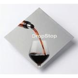 Schur 5701036901686 Dropstop DRIP - 5 Lamellensatz -