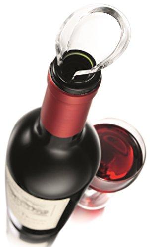Vacu Vin Weinausgießer -