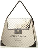 Vernisage Cuvée Chardonnay/Viognierer Weißwein 2013 trocken (1 x 1,5 l) -