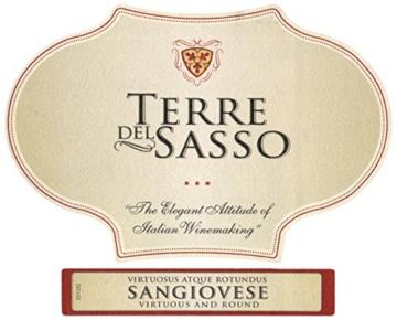 Wein Probierpaket Italienischer Genuss pur (6 x 0.75 l) -