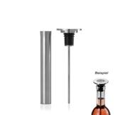 Weinthermometer & Verluss - (FV43) -
