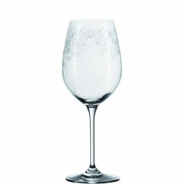 """Weißweinglas """"Chateau"""" -"""