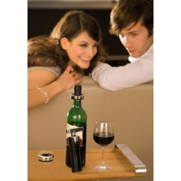 WMF 0655796040 Tropfring Pro Wine -