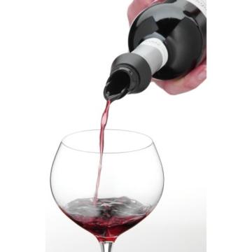 WMF 0658526030 Clever & More Weinausgießer -