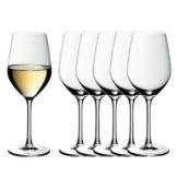 WMF 0910029990 Weißweinkelch easy Plus -