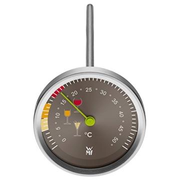 WMF 608666030 Weinthermometer Scala -