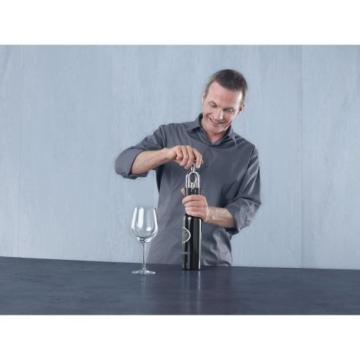 WMF Prosecco-/ Weinkorkenzieher Vino 16cm -