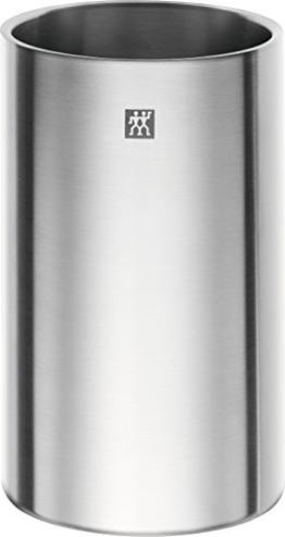 Zwilling 37900-004-0 Weinkühler -